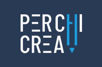 """Giorgio Lovecchio. """"Sono online i vincitori del programma """"PerChiCrea"""", l'iniziativa del Mibac"""""""