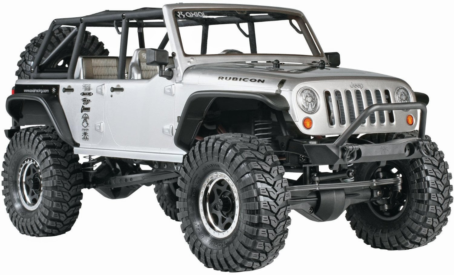 axial ax90028 scs10 jeep wrangler rtr rc truck discount price. Black Bedroom Furniture Sets. Home Design Ideas