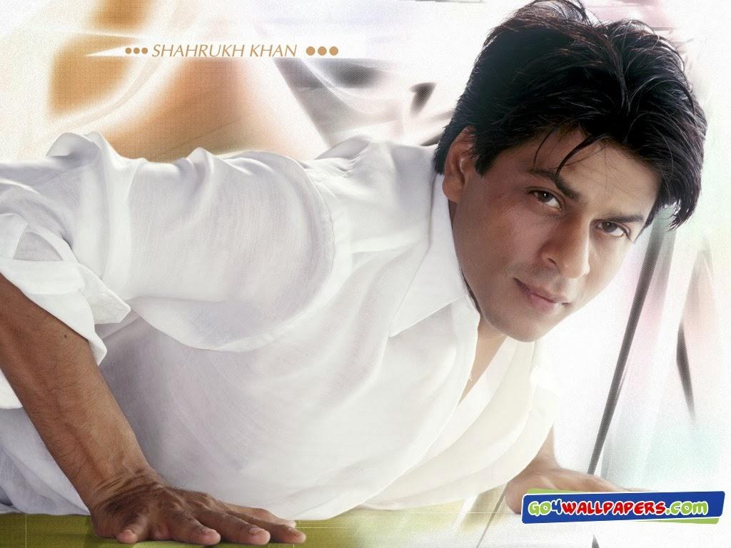 Shahrukh Khan Nude Pic Tube 35