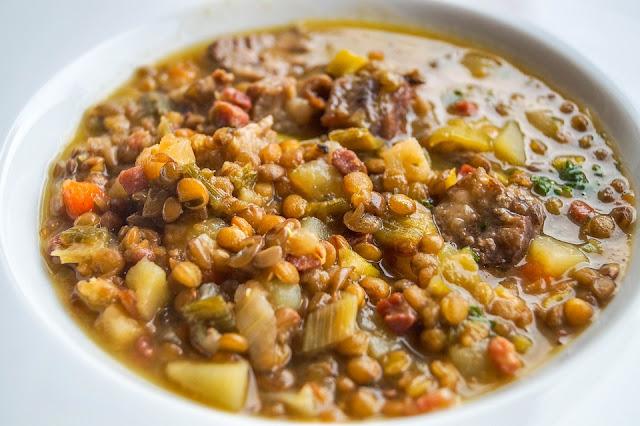3 Consejos Culinarios Muy Saludables