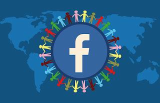 Alasan Mengapa Memanfaatkan Promosi Gratis Di Facebook