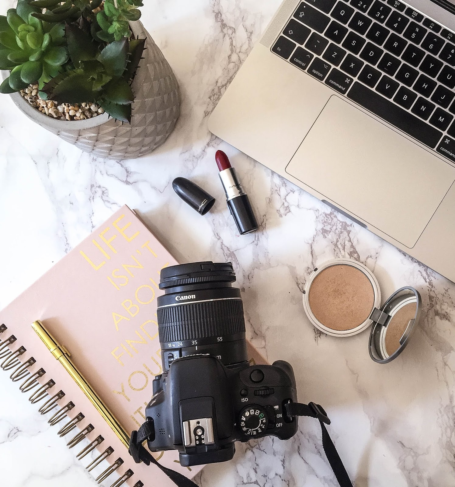 How To Work With PRs And Brands As A Blogger