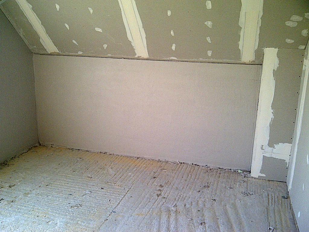 q2 putz mischungsverh ltnis zement. Black Bedroom Furniture Sets. Home Design Ideas