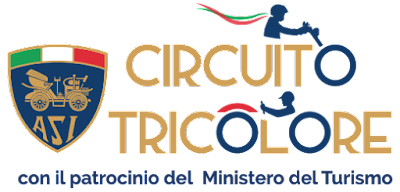 ASI Circuito Tricolore