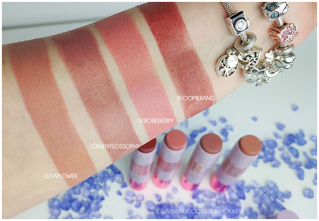 SWATCHES-STICK-BLUSH-NEVE