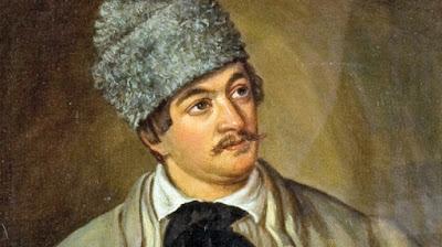 Avram Iancu, 1848-49-es forradalom és szabadságharc, Erdély, Románia, erdélyi magyarok