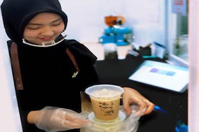 Lowongan Kerja segeurr.id Sukabumi Terbaru Via Email