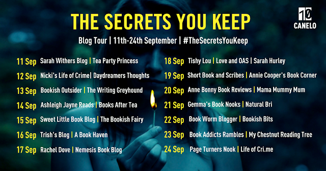 secrets-you-keep-blog-tour