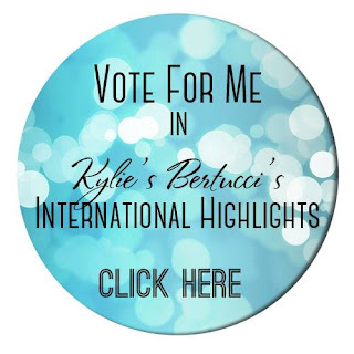 Vote for me on Kylie's gallery