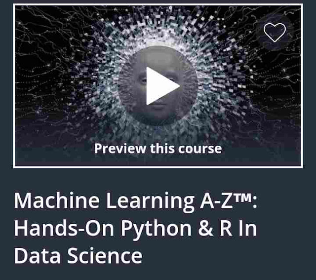 Machine learning online certifications, certifications online free, free courses with certification online, free certifications courses online