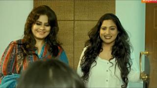 Raaz E Sheitaan (2019) full Movie Download 480p HDTV | Moviesda 3