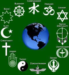 Pemimpin Non-Muslim di Negara Islam Klasik