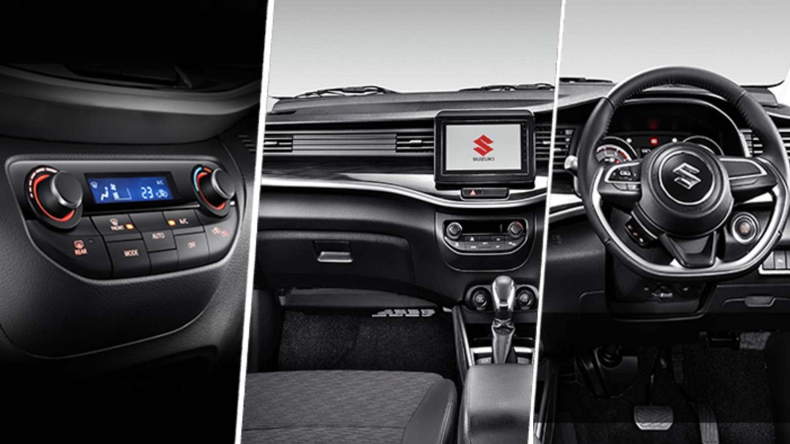 interior-mobil-suzuki-xl7
