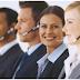 Pengertian,Tugas dan Tanggung Jawab Admin Logistik (Logistic Administrative)