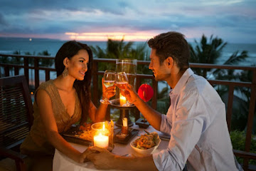 Как Близнецы встретят февраль 2021: в ваш дом ворвется счастье и надолго задержится там