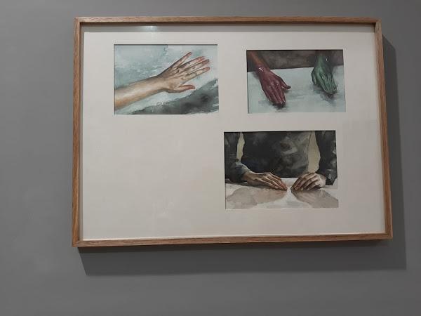 Art Jakarta Journal