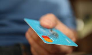 Internet banking merupakan layanan perbankan online yang bisa Contoh Informasi Gagal Transaksi Via BRI Internet Banking