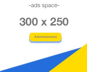300x250Medium