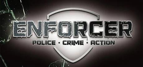 enforcer-police-crime-action-pc-cover