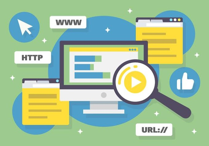 Affordable SEO Services For Small Business | SEO Packages & Tools
