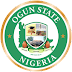 Ogun Restricts Movement For LG Election