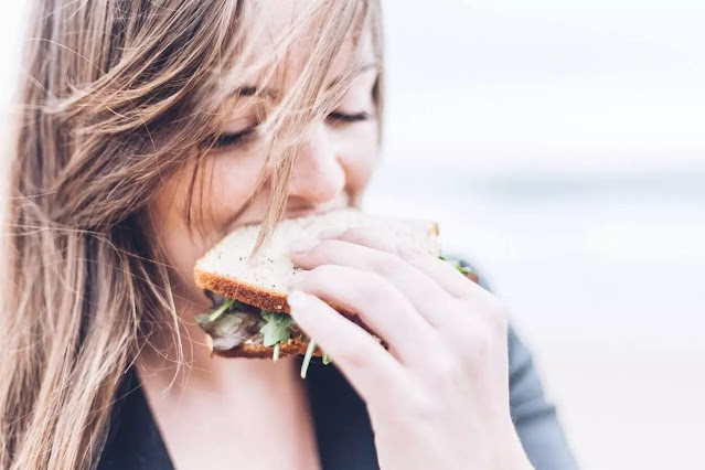 The five most important nutrition lessons you need to know if you are looking to lose weight