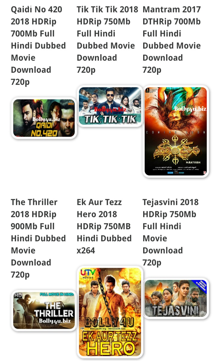 tamil new 2019 movies download