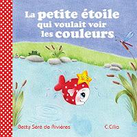 http://leslecturesdeladiablotine.blogspot.fr/2018/02/la-petite-etoile-qui-voulait-voir-les.html