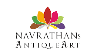 "Navrathan's Gallery 9 to host ""Serenity"" featuring six exclusive artists"