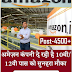 Amazon Recruitment 2017 Jobs for Freshers 10th 12th Passout