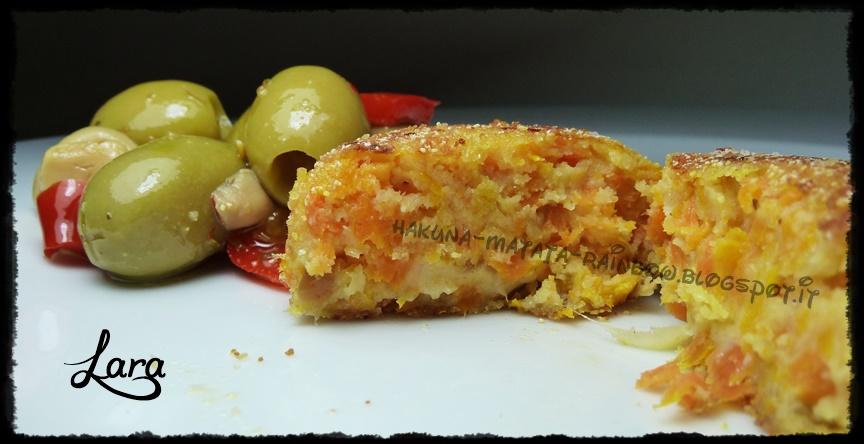 http://cucinaconlara.blogspot.it/2014/11/polpette-di-patate-e-carote.html