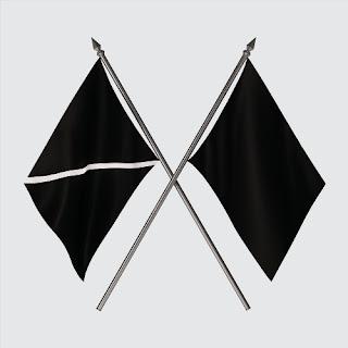 [Album] EXO - OBSESSION - The 6th Album (MP3) full zip rar 320kbps