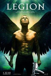 [Movie - Barat] Legion (2010) [Bluray] [Subtitle indonesia] [3gp mp4 mkv]