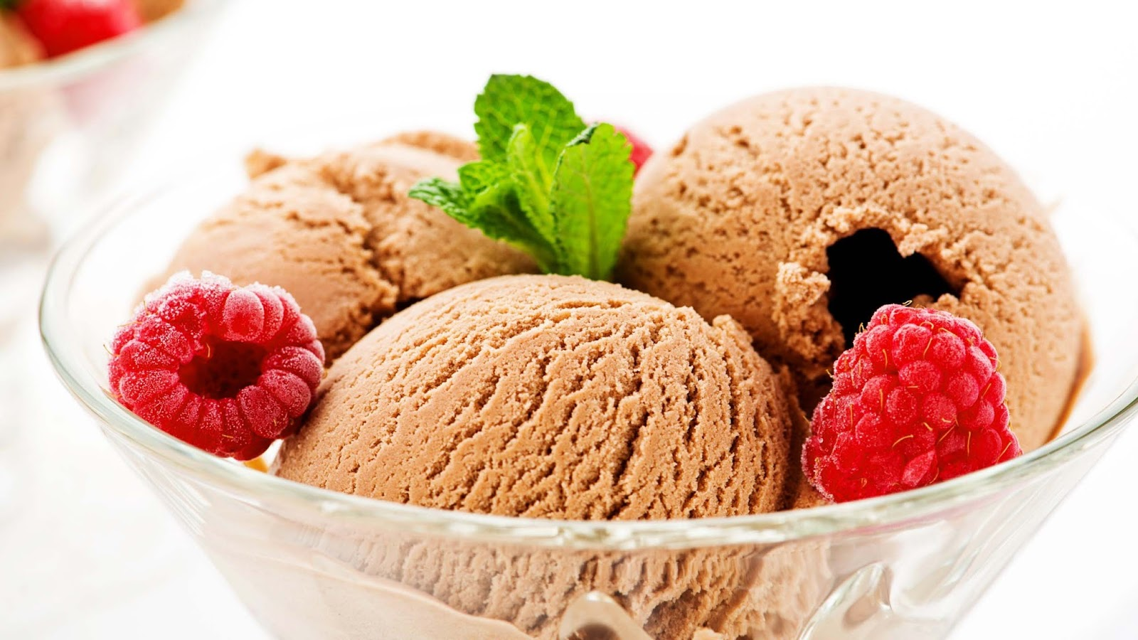 125 ICE CREAM HD WALLPAPERS IMAGES PHOTOS PICTURES AND ...