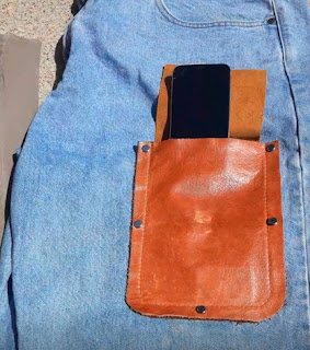 Rivet-On-Smart-Phone-Pocket