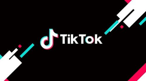 Tik Tok introduces a new way to merge videos