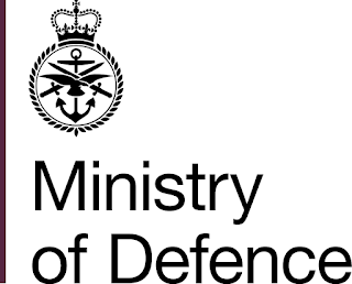 Ministry of Defence LDC MTS & Clerk Recruitment