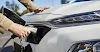Norwegian electric-vehicle sales overtake petrol & diesel models for first time,