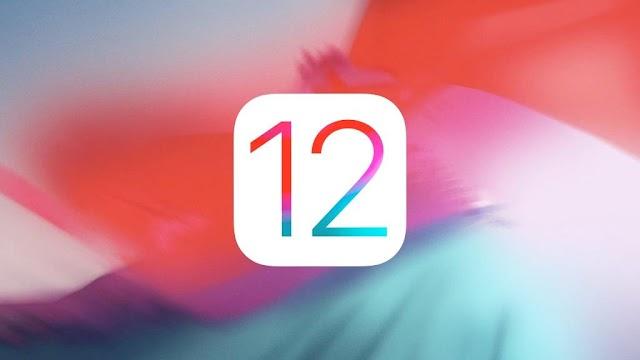 Apple lança iOS 12.4 com nova migração de dados