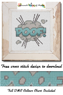 Comic Relief! Poof Comic Book Style Word Cross Stitch Pattern Free to Download, comic book cross stitch, comic book style cross stitch, comicbook cross stitch, comic book action word cross stitch pattern, comic book noise word cross stitch pattern, free comic book style cross stitch pattern, free comic book cross stitch, comic book speech bubble cross stitch pattern, cross stitch funny, subversive cross stitch, cross stitch home, cross stitch design, diy cross stitch, adult cross stitch, cross stitch patterns, cross stitch funny subversive, modern cross stitch, cross stitch art, inappropriate cross stitch, modern cross stitch, cross stitch, free cross stitch, free cross stitch design, free cross stitch designs to download, free cross stitch patterns to download, downloadable free cross stitch patterns, darmowy wzór haftu krzyżykowego, フリークロスステッチパターン, grátis padrão de ponto cruz, gratuito design de ponto de cruz, motif de point de croix gratuit, gratis kruissteek patroon, gratis borduurpatronen kruissteek downloaden, вышивка крестом