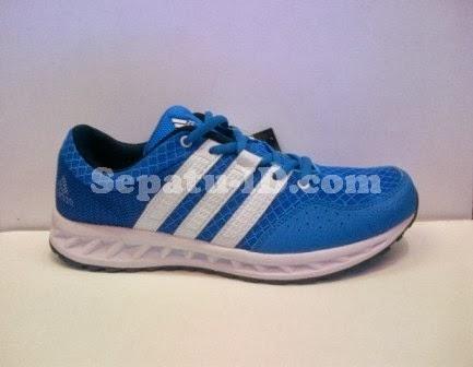 Adidas Climacool Modulate Shoes Code Adidas Climacool Modulate