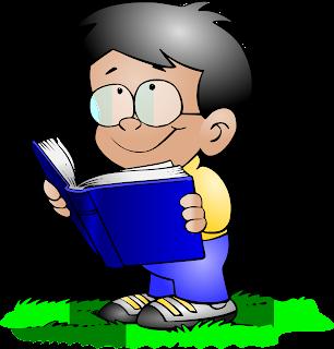 مدونة النجاح التعليمية