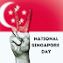 National Day of Singapore - 9 August, 2021   History   Traditions   Download Images, Pictures, Wallpapers, Wishes and Quotes