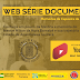 Webserie Documental: Memórias da Capoeira de Ananindeua
