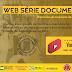 [Mestre Nilton Barnabé] Webserie Documental: Memórias da Capoeira de Ananindeua