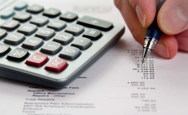 Bijaklah Dalam Bersikap Ketika Keuanganmu Sedang Jatuh Bangun