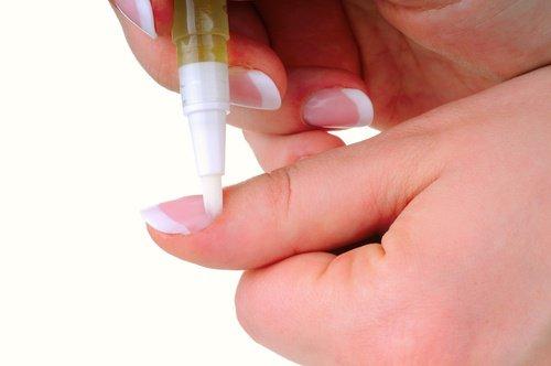 7 remèdes maison pour renforcer les ongles fragiles