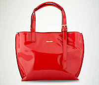 Alfamind Bag Vinaastee Red ANDHIMIND