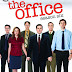 The Office Season 06 - Free Download