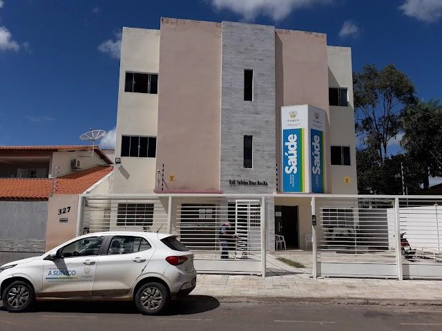 Covid-19: Confira o total de casos no dia 21 de janeiro em Araripina e Região do Araripe